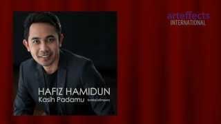 Download Video Hafiz Hamidun - Kasih Padamu MP3 3GP MP4