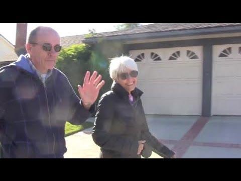 Judge Praises Amanda Bynes' Parents For Job Well Done