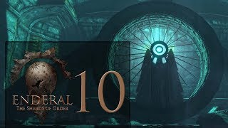 Enderal - The Shards of Order, sequel to Nehrim: At Fate's Edge is a Total Conversion Mod for The Elder Scrolls : Skyrim. It completely changes the world, lore, landscapes and pretty much everything else. It is a new game built upon Skyrim and is completely brilliant.This playthrough will be completely in character and will focus on learning the lore, exploring the world and letting ourselves get drawn into the world.Mod Link (Nexus):http://www.nexusmods.com/skyrim/mods/77868/?Mod Link (ModDB):http://www.moddb.com/mods/enderalMod Link (Enderal Official):https://enderal.com/Mod Install Help (Gopher):https://www.youtube.com/watch?v=dwlSsjehgQAMod Link (For Immersive Hud):http://www.nexusmods.com/skyrim/mods/3222/?Buy this game on Steam: http://store.steampowered.com/app/72850/The_Elder_Scrolls_V_Skyrim/Enjoyed this? Why not subscribe!:https://www.youtube.com/subscribe_widget?p=AlpaxLPJoin Our Community Discord!:https://discord.gg/HeudTrtFollow me on Twitter: https://twitter.com/AlpaxLPHelp Support the Channel!:https://streamtip.com/y/UCAlOpuxrT5hGUyWSwBp1cSg
