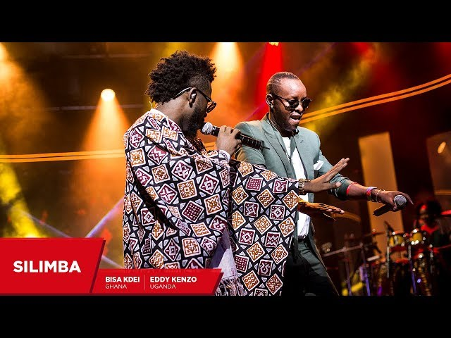 Coke Studio Africa 2017 Episode 4