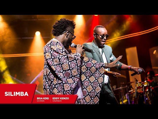 Coke Studio Africa 2017 Episode 4