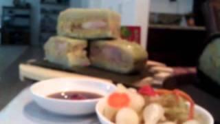 Banh Chung Ha Noi 2 Part 2 1-25-2012