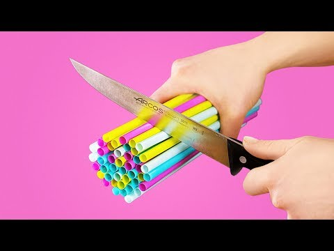 XX COOL AND FAST DIY PROJECTS FOR THE WHOLE FAMILY