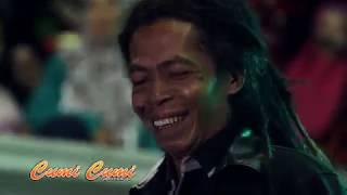 Video ISTIMEWA.. Kolaborasi Shodiq Monata dan ADELLA.. Bojo Galak... Live Wagir Malang MP3, 3GP, MP4, WEBM, AVI, FLV Juli 2018