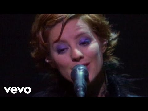 Ice Cream (1993) (Song) by Sarah McLachlan