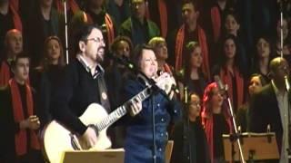 Louvação 2011 - Canto De Vitória - Asaph Borba
