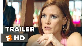 Nonton Molly's Game Trailer #2 (2017) | Movieclips Trailers Film Subtitle Indonesia Streaming Movie Download
