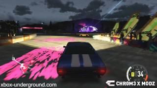 Nonton Forza Horizon 2 JTAG / RGH TU2 Trainer Release By Chr0m3 x MoDz Film Subtitle Indonesia Streaming Movie Download