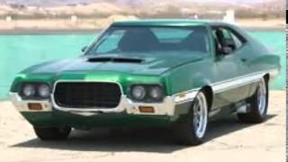Nonton Fast and Furious- Muscle Cars Old School Film Subtitle Indonesia Streaming Movie Download