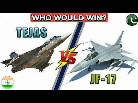 Watch India Vs Pakistan Aircraft...