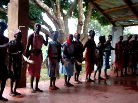 kenyan kikuyu dance music - A Kikuyu cultural Dance performed at Kiambu Cultural Centre, in Kenya.Kikuyu Cultural Dance, Kenya Cultural Dances, Africa Cultural Dances,Tribal Dances in K...