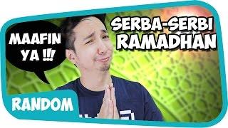 Video KOMPILASI INSTAGRAM edhozell [edisi ramadhan] MP3, 3GP, MP4, WEBM, AVI, FLV Juli 2017