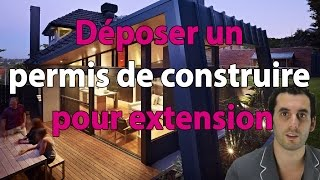construire sa maison soi meme plan maison 3d maison architecte. Black Bedroom Furniture Sets. Home Design Ideas