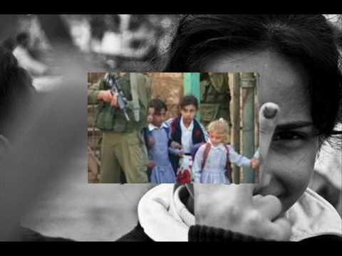 نامي يا حنين - مروان عبادو