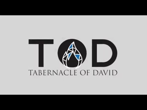 TOD End Times e-Conference 1st Session Recap