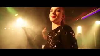 Thomas Pcz & Mc Ionutz / C.A Strings | Vlad Dobrescu | DJ Sauce | Balul Bobocilor Lic. Peda 2k17