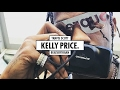 """Kelly Price."" [Type Beat]"