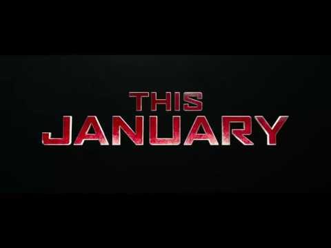 ultimo trailer de xXx 3 Return of Xander Cage 2017 Jungle Ski Clip Vin Diesel Action Movie HD