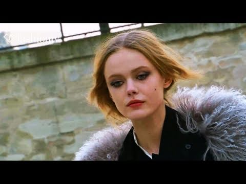 MODEL TALKS - http://youtube/FashionTV WORLD - FashionTV highlights Swedish beauty Frida Gustavsson in this edition of for the Fall/Winter 2011/2012 season. Frida was born...