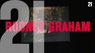 Rodney Grahahm