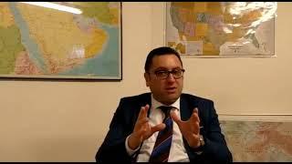 הניצב הראשי במשטרת בלגיה: לפעול נגד קיצונים ולא לעשות הכללות