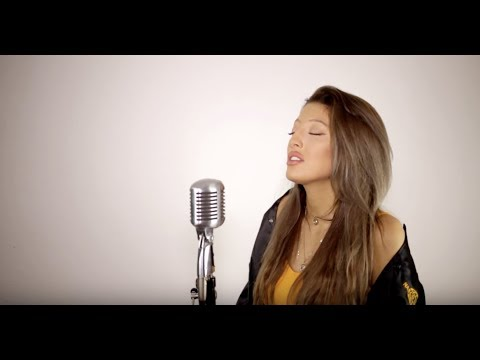 Kendrick Lamar, SZA - All The Stars (Sofia Karlberg cover)