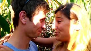 Romeo i Julija počinju svoj život