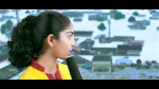 Nonton Dam999 Disaster Scene  Film Subtitle Indonesia Streaming Movie Download