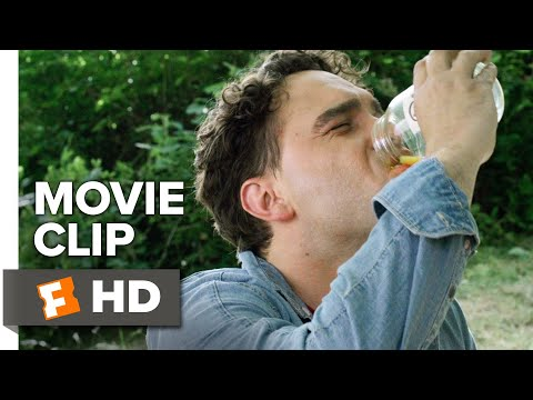 The Cleanse Movie Clip - Good Paul (2018) | Movieclips Indie