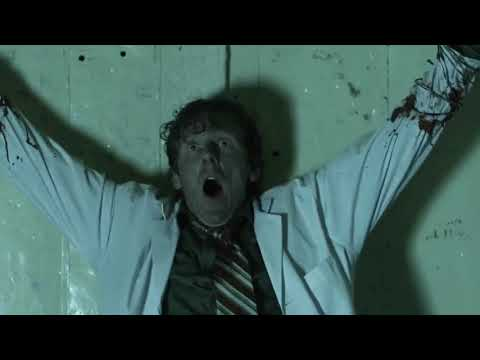 Wrong Turn 4 Full Movie Part 4