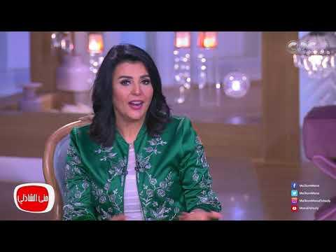 محمد الحلو: الأغاني أرزاق وهذه الأغنية رفضها هاني شاكر ونجحت معي