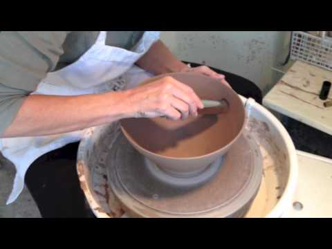 The Making of the Beekman 1802 Dear Liza Bowl