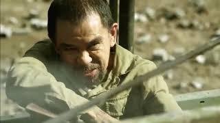 Vengeance Of An Assassin 2014 All Death  Guns And Shootout Scenes