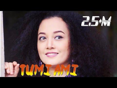 NISHITA BARUA | TUMI AMI - HD | Baul Folk | Lyric & Tune : Jahangir Rana |তুমি আমি | নিশিতা বড়ুয়া