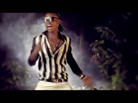 Barnaba - Wahalade ( Official Video )