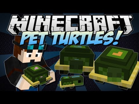 New how to make a wolf your pet on minecraft xbox draw xbox wolf a how pet on to make your minecraft mod little companions ccuart Gallery