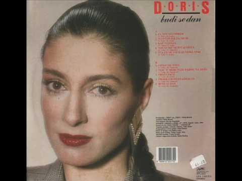 Doris Dragovic-Prodje ljeto dvadeseto