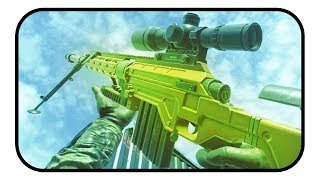 "I play this more than GTA by the way.NEW MAP ""BEACH BOG"" & NEW SUPPLY DROP GUNS GAMEPLAY - (Call Of Duty Days Of Summer)NEW MAP ""BEACH BOG"" & NEW SUPPLY DROP GUNS GAMEPLAY - (Call Of Duty Days Of Summer)Follow me on twitter to stay update with anything I have to say:https://twitter.com/Beast2k131+ Me on Google Plus even though I don't know how to use it:https://plus.google.com/u/0/b/100198964400445817733/100198964400445817733/posts"