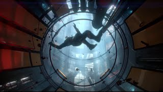 Prey Reveal Trailer - E3 2016 by IGN
