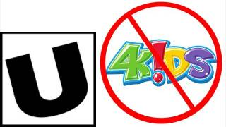 Video 4Kids is 4Idiots MP3, 3GP, MP4, WEBM, AVI, FLV Juni 2019