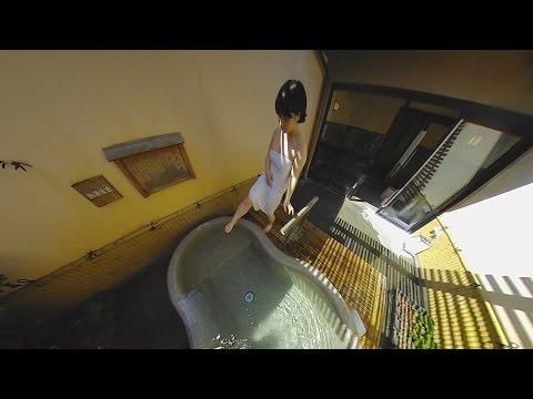 こころの湯 貸切温泉 鹿児島県指宿市
