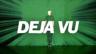 Dejavu - Best Lounge Breakbeat 2015
