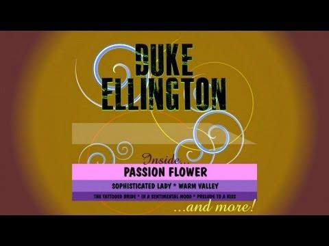 Solitude (Song) by Duke Ellington
