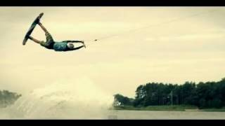 Download Lagu Wakeboarding in North Germany - Red Bull Secret Spot Mp3