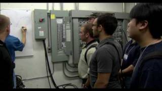 WSC2009 CISCO presentation