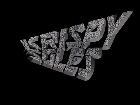 krispysoles's Live PS4 Broadcast