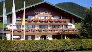 Ruhpolding Germany  city photos gallery : Ruhpolding, Germany-holiday of a lifetime