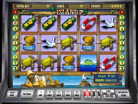 Бесплатные игровые автоматы играть бесплатно без регистрации робинзон