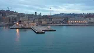 Ancona Italy  city photo : Ancona, Italy 2015