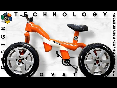 20 CRAZY BIKES YOU WONT BELIEVE EXIST #3 *New Bikes You Must See!*